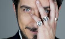 Torna a Tolentino Paolo Ruffini: appuntamento al Teatro Nicola Vaccaj