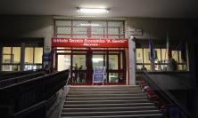 Presentato a Macerata l'Istituto per le Tecnologie Innovative per i Beni e le Attività Culturali