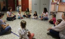 """A Macerata """"QUIsSICRESCE!"""": un seminario di apertura dell'anno scolastico"""