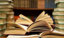 """""""Una città da favola"""": Civitanova partecipa alla Giornata Mondiale del libro"""