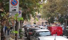Civitanova: per un salto al mercato meglio rischiare la multa che pagare il parcheggio