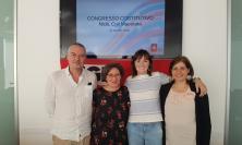 CGIL Macerata: nasce Nuove Identità Lavoro (NIdiL)