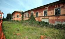 Villa Eugenia, ricorso al TAR verso la delibera comunale del luglio scorso