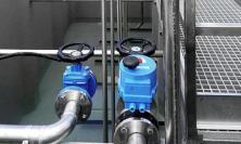 La Provincia di Macerata: no all'impianto di recupero di fanghi biologici a Tolentino
