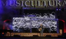 Musicultura 2019, il festival compie 30 anni: aperte le iscrizioni