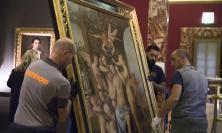 Macerata apre le porte dello straordinario mondo 'lottesco': domani l'inaugurazione