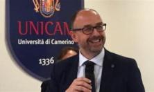 Unicam, al via il convegno sull'economia integrata e la vocazione manifatturiera nell'Appennino Centrale