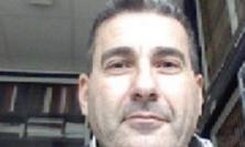 """Farabollini: """"Un incontro mancato non ferma il cambio di passo, la ricostruzione riparte dal territorio"""""""