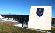 Tenacia degli studenti, lo studio studio della Upda: Unicam é al penultimo posto