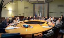 Piano sociale regionale: le linee guida in Commissione Sanità