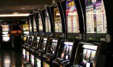 Recanati: aveva tentato di rubare una slot machine, identificato e denunciato