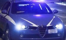 Macerata, aggredì gli agenti in un controllo: arrestato anche per spaccio