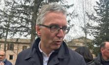 """Deleghe e vaccini, Renzi """"scarica"""" Ceriscioli"""