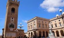 """Università di Istruzione Permanente """"Don Giovanni Simonetti"""", si inaugura il nuovo anno accademico"""