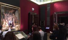 Macerata, blog tour per Lorenzo Lotto