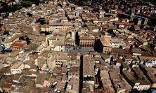 Tolentino, giovedì 13 dicembre: lo storico Giorgio Semmoloni presenterà il suo nuovo libro