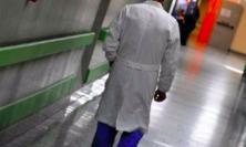Sanità, Lega: gli ospedali marchigiani non andavano chiusi