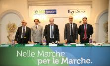 Bcc Civitanova e Montecosaro, ratificata l'incorporazione di Suasa e l'ingresso nel Gruppo Bancario Cooperativo