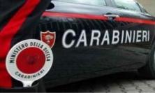 46 nuovi Carabinieri nelle province marchigiane