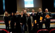 """Civitanova Marche, teatro Rossini: in scena lo spettacolo """"Rien Ne Va Plus"""" della comunità di San Patrignano"""