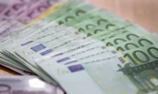 Perde il portafoglio con 5mila euro, glielo ritrova la polizia