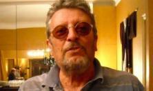 A Unimc Paolo Dossena, leggenda della produzione discografica italiana