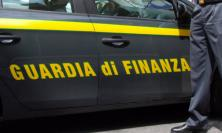 Spaccio all'Hotel House, ancora sequestri