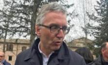 Dl Genova, Ceriscioli all'attacco: impugneremo la legge