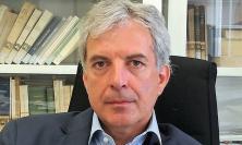 Forum sullo sviluppo sostenibile: webinar del professor Rivetti il 5 ottobre