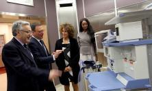 A Borgo Pilotti la chirurgia estetica e il benessere saranno a cinque stelle - FOTO
