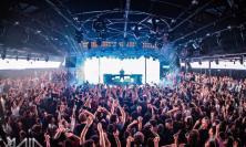 Tragedia Corinaldo, il Mia Clubbing annulla la serata dell'8 dicembre