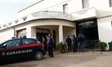 """Corinaldo, i carabinieri: """"Sono 680 i biglietti venduti e quasi 500 quelli staccati"""""""