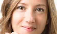 """La capogruppo di """"Fratelli d'Italia"""" Elena Leonardi interviene sul contributo """"una tantum"""" per i terremotati"""