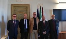 Prende forma l'ateneo diffuso: il nuovo progetto pensato per l'Università di Civitanova
