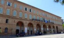"""Ospedale Unico a Civitanova, Finconi (Pd): """"Il sindaco continua a far finta di non capire"""""""