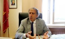San Saverino Marche, scattano i controlli contro il gioco d'azzardo