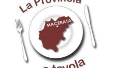 """Confartigianato Macerata, tornano i Menù di Natale de """"La Provincia a Tavola"""""""