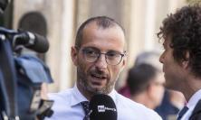 """Migranti, Ricci attacca il decreto sicurezza: """"Sarebbe più giusto chiamarlo decreto insicurezza"""""""