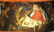Macerata, giovedì 27 dicembre torna l'appuntamento con il concerto di Natale della scuola di musica Scodanibbio