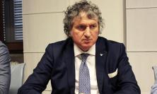 """Tolentino, Pezzanesi: """"Il Punto di Primo Intervento è pienamente operativo"""""""