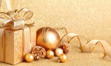 Concerto di Natale dedicato alle famiglie delle persone scomparse a Villa Potenza
