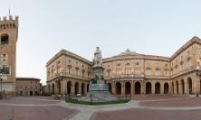 """Turismo, """"Dimenticate la Toscana scoprite le Marche"""", l'invito del Sunday Times"""