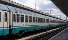 """""""Bomba Day"""" ad Ancona: circolazione ferroviaria sospesa dalle 9 alle 19, ecco dove"""
