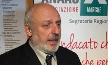"""I medici sfilano a Roma, il segretario Mercante: """"Chiediamo dignità"""""""