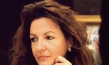 Civitanova, incontro con Anna Buoninsegni Sartori alla Biblioteca comunale