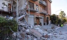 San Severino, un'altra famiglia torna a casa: di nuovo agibile l'abitazione