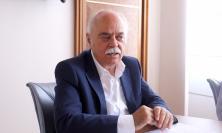 """Pettinari elogia la sanità maceratese: """"Non abbiamo nulla da invidiare alle altre province"""""""