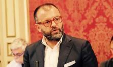 Piscina Fontescodella, la minoranza chiede l'istituzione di una Commissione speciale d'indagine