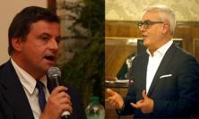 Pd, il sindaco Carancini tra i firmatari del Manifesto di Carlo Calenda