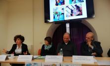 Macerata, Serie di incontri dedicati all'educazione alle emozioni e all'ascolto dei bambini